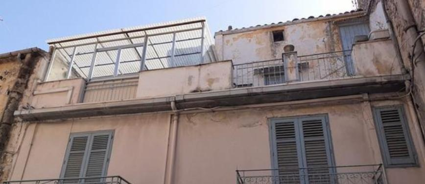 Appartamento in Vendita a Piana degli Albanesi (Palermo) - Rif: 28324 - foto 13