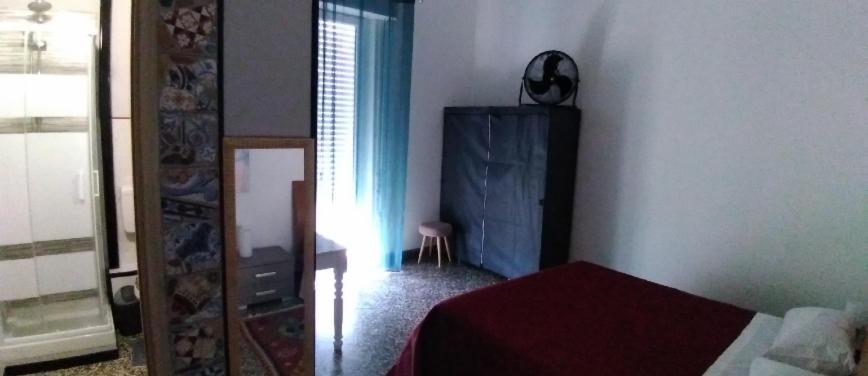 Attività / Licenza comm. in Vendita a Palermo (Palermo) - Rif: 28327 - foto 2