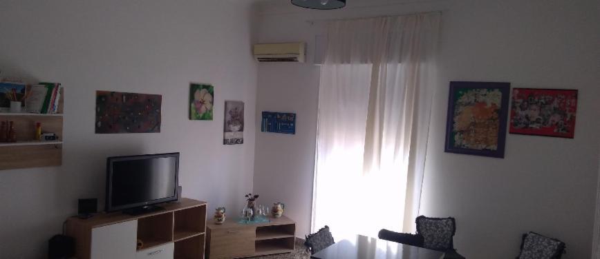 Attività / Licenza comm. in Vendita a Palermo (Palermo) - Rif: 28327 - foto 4
