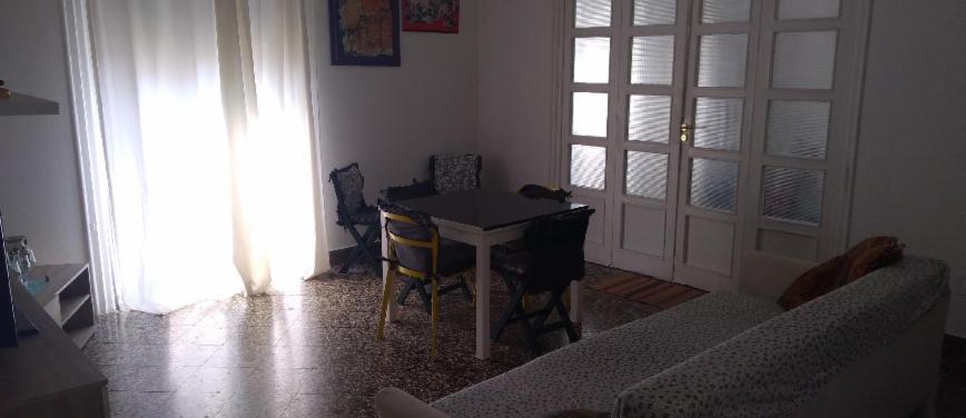 Attività / Licenza comm. in Vendita a Palermo (Palermo) - Rif: 28327 - foto 5