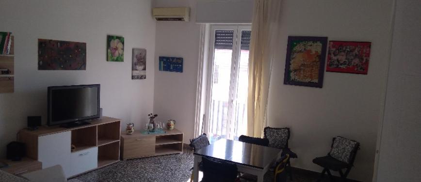 Attività / Licenza comm. in Vendita a Palermo (Palermo) - Rif: 28327 - foto 6