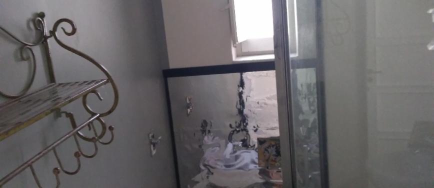 Attività / Licenza comm. in Vendita a Palermo (Palermo) - Rif: 28327 - foto 7