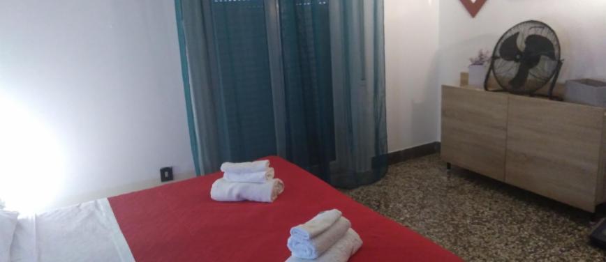 Attività / Licenza comm. in Vendita a Palermo (Palermo) - Rif: 28327 - foto 8