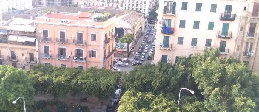 Attività / Licenza comm. in Vendita a Palermo (Palermo) - Rif: 28327 - foto 11