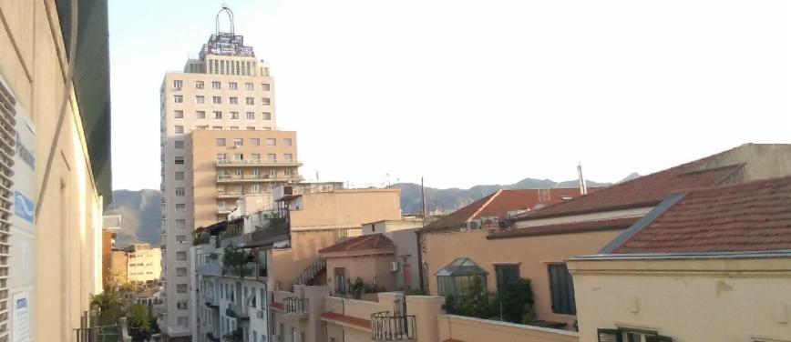 Attività / Licenza comm. in Vendita a Palermo (Palermo) - Rif: 28327 - foto 12