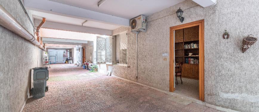 Ufficio in Vendita a Palermo (Palermo) - Rif: 28287 - foto 3