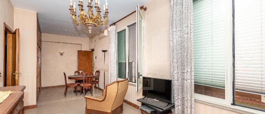 Ufficio in Vendita a Palermo (Palermo) - Rif: 28287 - foto 5