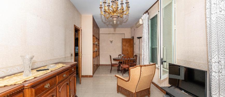 Ufficio in Vendita a Palermo (Palermo) - Rif: 28287 - foto 6