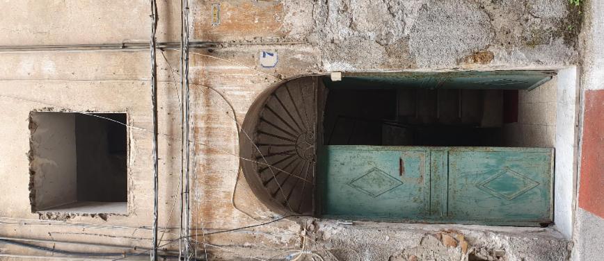 Appartamento in Vendita a Palermo (Palermo) - Rif: 28258 - foto 9