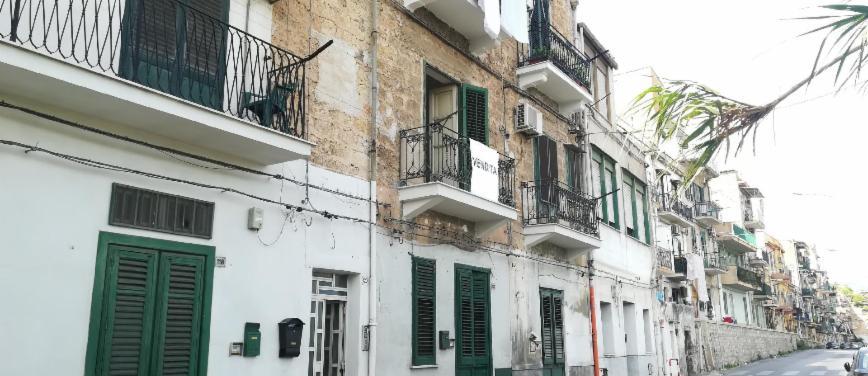 Appartamento in Vendita a Palermo (Palermo) - Rif: 28110 - foto 1