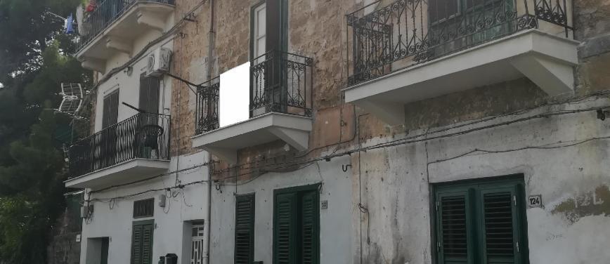 Appartamento in Vendita a Palermo (Palermo) - Rif: 28110 - foto 2