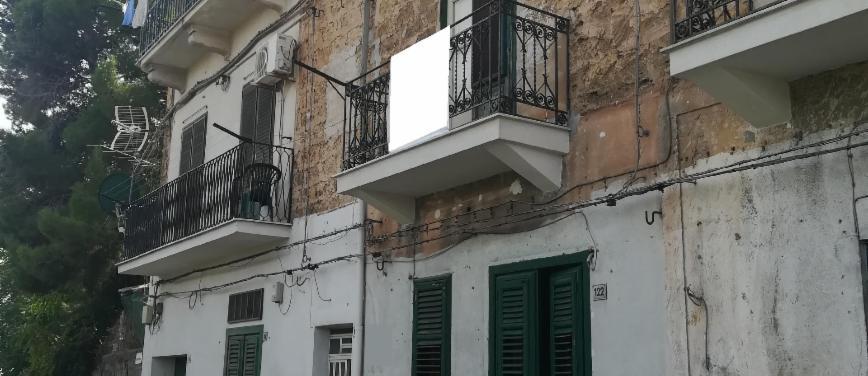 Appartamento in Vendita a Palermo (Palermo) - Rif: 28110 - foto 3
