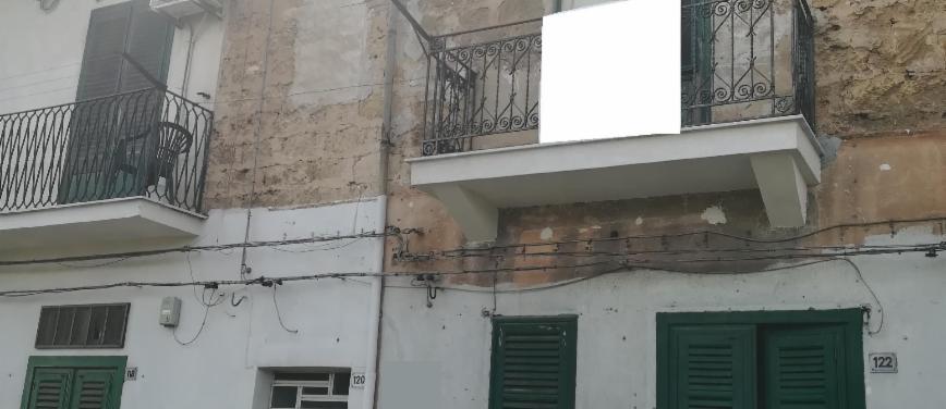 Appartamento in Vendita a Palermo (Palermo) - Rif: 28110 - foto 4