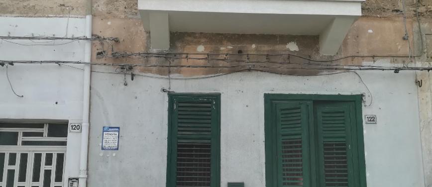 Appartamento in Vendita a Palermo (Palermo) - Rif: 28110 - foto 5