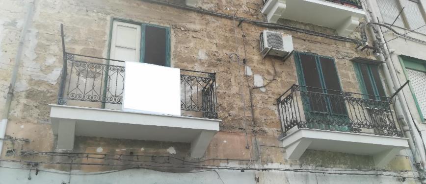 Appartamento in Vendita a Palermo (Palermo) - Rif: 28110 - foto 6