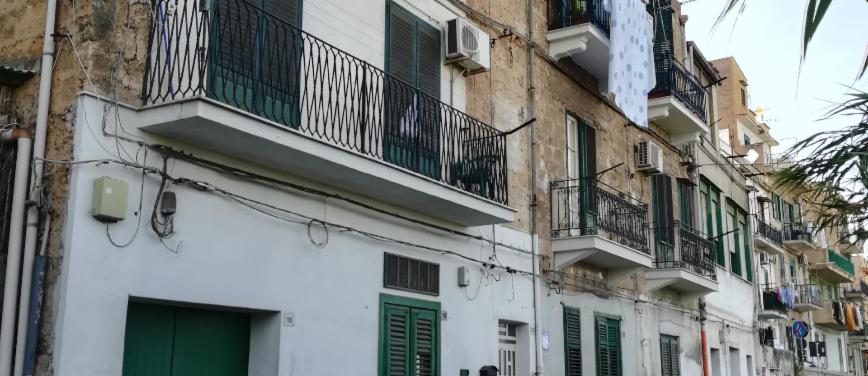 Appartamento in Vendita a Palermo (Palermo) - Rif: 28110 - foto 8