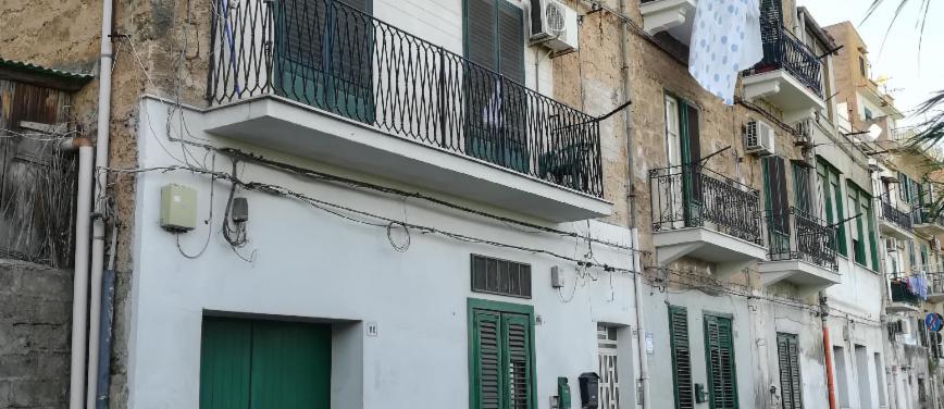 Appartamento in Vendita a Palermo (Palermo) - Rif: 28110 - foto 9
