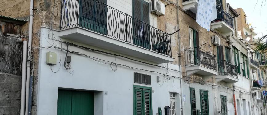 Appartamento in Vendita a Palermo (Palermo) - Rif: 28110 - foto 10
