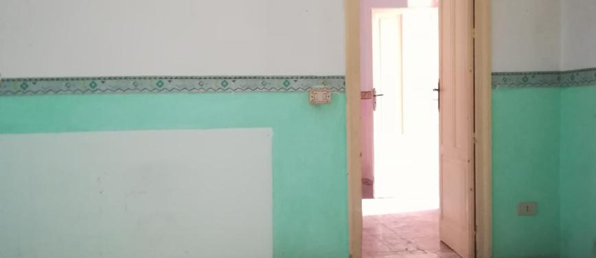 Appartamento in Vendita a Palermo (Palermo) - Rif: 28110 - foto 12