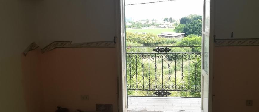 Appartamento in Vendita a Palermo (Palermo) - Rif: 28110 - foto 13