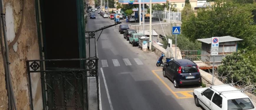 Appartamento in Vendita a Palermo (Palermo) - Rif: 28110 - foto 14