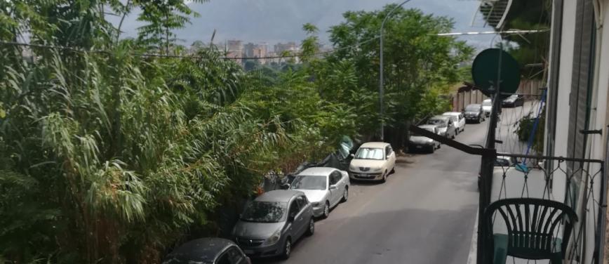 Appartamento in Vendita a Palermo (Palermo) - Rif: 28110 - foto 15