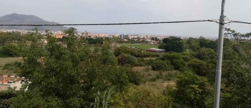 Appartamento in Vendita a Palermo (Palermo) - Rif: 28110 - foto 16