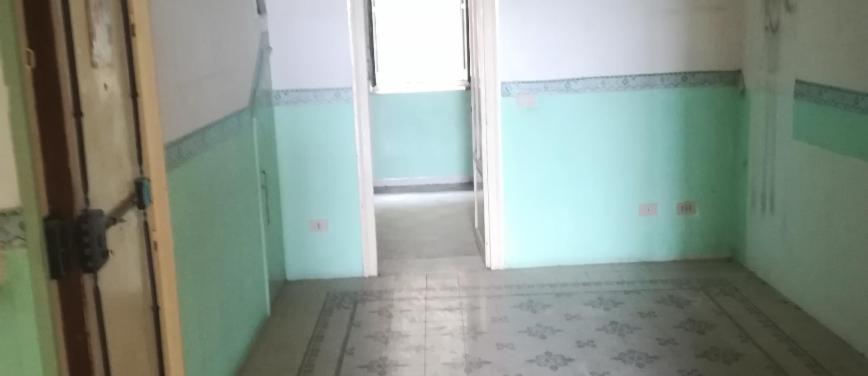 Appartamento in Vendita a Palermo (Palermo) - Rif: 28110 - foto 17