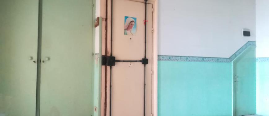 Appartamento in Vendita a Palermo (Palermo) - Rif: 28110 - foto 19