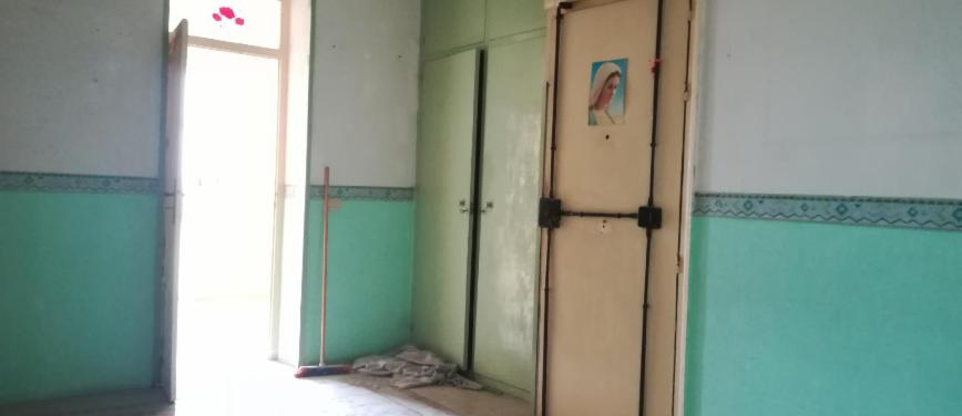 Appartamento in Vendita a Palermo (Palermo) - Rif: 28110 - foto 20