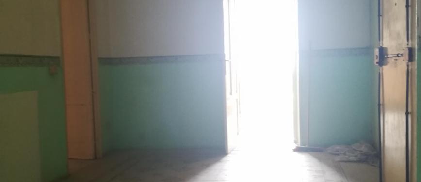 Appartamento in Vendita a Palermo (Palermo) - Rif: 28110 - foto 21