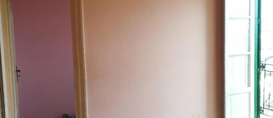 Appartamento in Vendita a Palermo (Palermo) - Rif: 28110 - foto 22