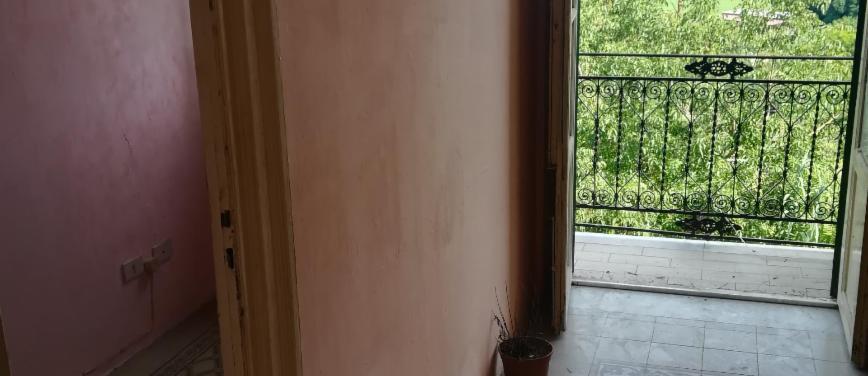 Appartamento in Vendita a Palermo (Palermo) - Rif: 28110 - foto 24