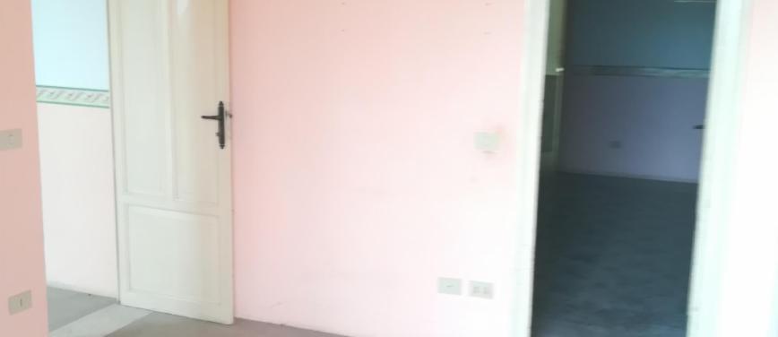 Appartamento in Vendita a Palermo (Palermo) - Rif: 28110 - foto 26