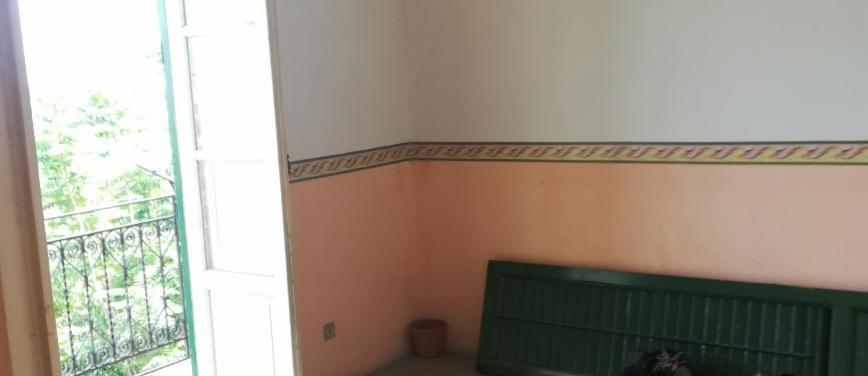 Appartamento in Vendita a Palermo (Palermo) - Rif: 28110 - foto 27