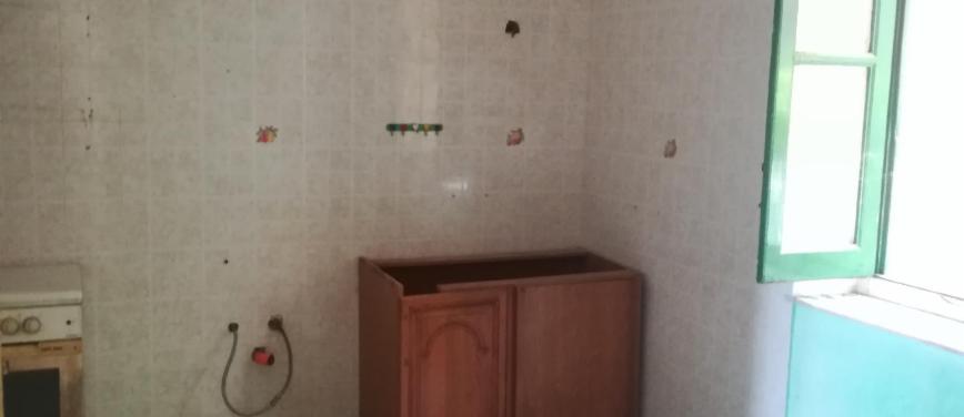 Appartamento in Vendita a Palermo (Palermo) - Rif: 28110 - foto 28