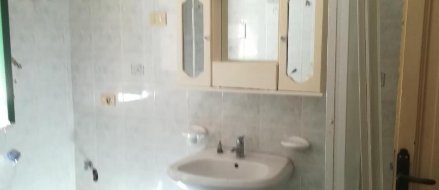 Appartamento in Vendita a Palermo (Palermo) - Rif: 28110 - foto 29