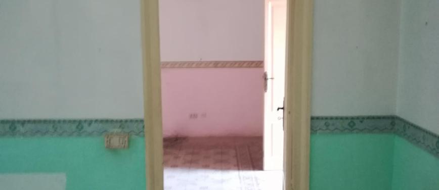 Appartamento in Vendita a Palermo (Palermo) - Rif: 28110 - foto 30