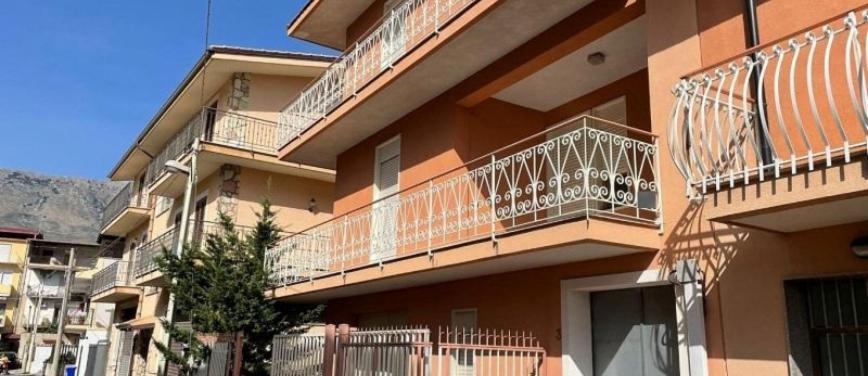 Casa indipendente in Vendita a Carini (Palermo) - Rif: 28330 - foto 1
