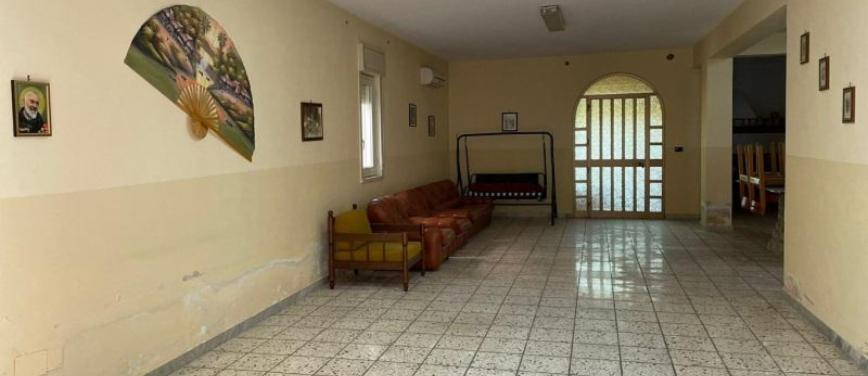 Casa indipendente in Vendita a Carini (Palermo) - Rif: 28330 - foto 2