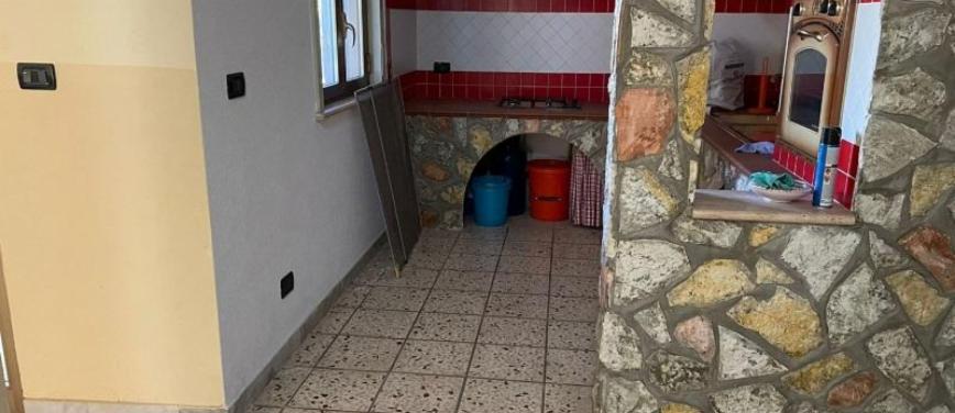 Casa indipendente in Vendita a Carini (Palermo) - Rif: 28330 - foto 3