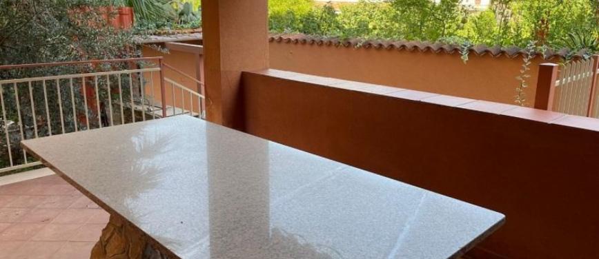 Casa indipendente in Vendita a Carini (Palermo) - Rif: 28330 - foto 4