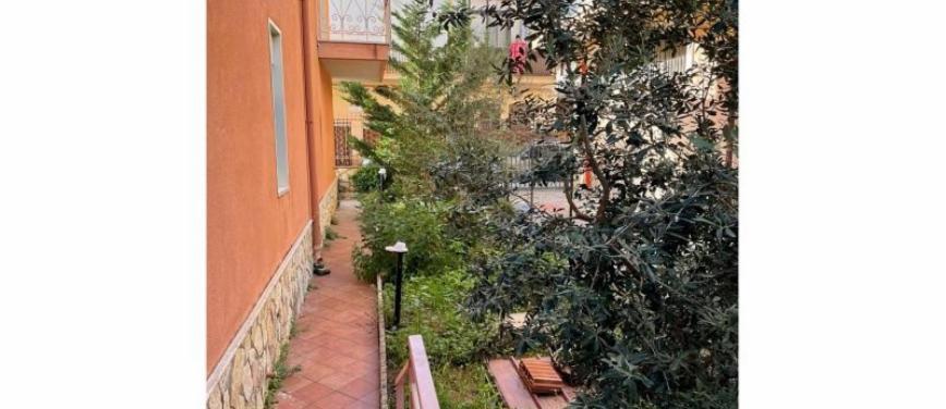 Casa indipendente in Vendita a Carini (Palermo) - Rif: 28330 - foto 5