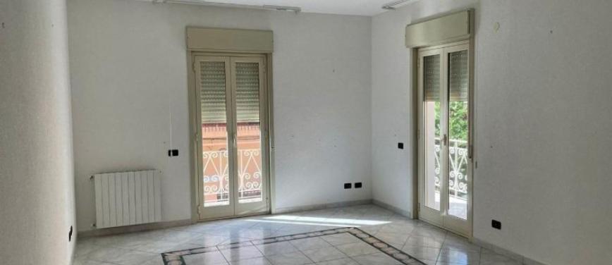 Casa indipendente in Vendita a Carini (Palermo) - Rif: 28330 - foto 8