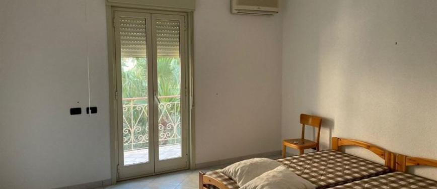Casa indipendente in Vendita a Carini (Palermo) - Rif: 28330 - foto 9
