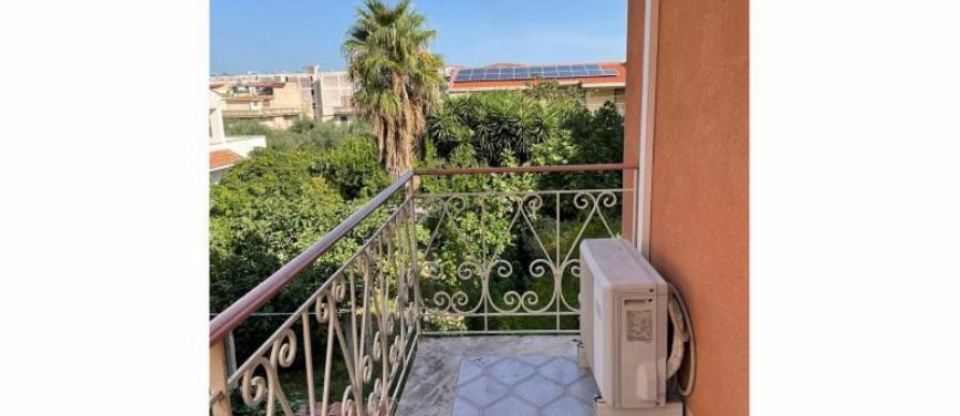 Casa indipendente in Vendita a Carini (Palermo) - Rif: 28330 - foto 11