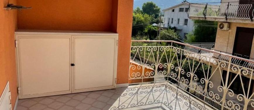 Casa indipendente in Vendita a Carini (Palermo) - Rif: 28330 - foto 12