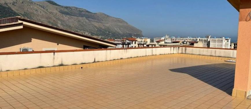 Casa indipendente in Vendita a Carini (Palermo) - Rif: 28330 - foto 13