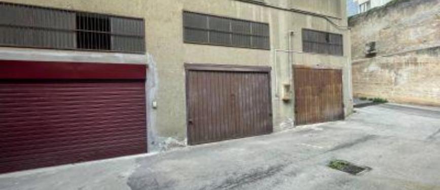 Ufficio in Vendita a Palermo (Palermo) - Rif: 28332 - foto 9