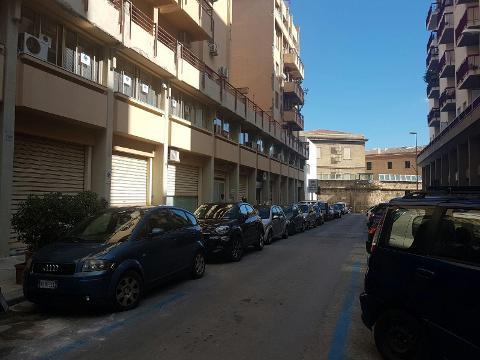 Negozio in Vendita a Palermo(PA)